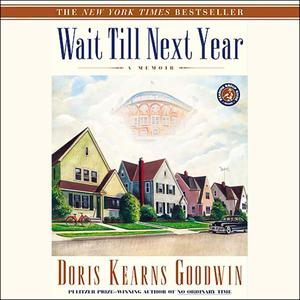 Wait-till-next-year-a-memoir-audiobook