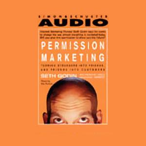 Permission-marketing-audiobook