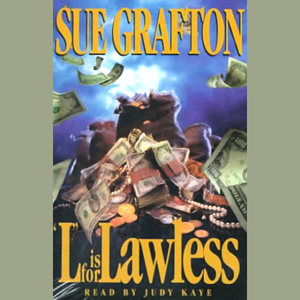 L-is-for-lawless-a-kinsey-millhone-mystery-audiobook