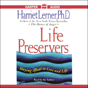 Life-preservers-staying-afloat-in-love-and-life-audiobook