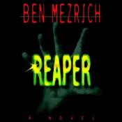 Reaper audiobook download