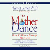 The Mother Dance: How Children Change Your Life audiobook download