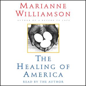 The-healing-of-america-audiobook