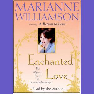 Enchanted-love-audiobook