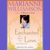 Enchanted Love audiobook download