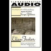 Ellen Foster audiobook download