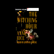 The Witching Hour audiobook download