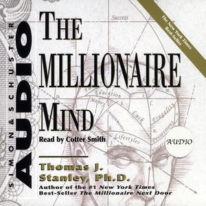 The-millionaire-mind-audiobook