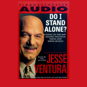 Do I Stand Alone? audiobook download