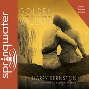 The Golden Willow (Unabridged) audiobook download