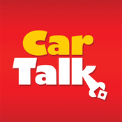 Car Talk: Why You Should Never Listen to Your Father When it Comes to Cars audiobook download