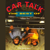 The Best of Car Talk, Volume One audiobook download