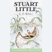 Stuart Little (Unabridged) audiobook download