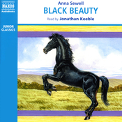 Black Beauty audiobook download