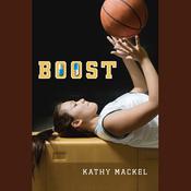 Boost (Unabridged) audiobook download