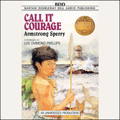 Call It Courage (Unabridged) audiobook download