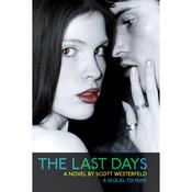 The Last Days (Unabridged) audiobook download