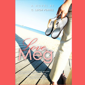 Love, Meg (Unabridged) audiobook download