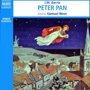 Peter-pan-audiobook-2