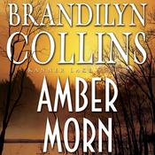 Amber Morn: Kanner Lake Series (Unabridged) audiobook download