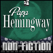 Papa Hemingway audiobook download