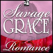 Savage Grace audiobook download