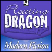 Floating Dragon audiobook download