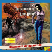 The Night of the Long Knives (Unabridged) audiobook download