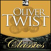 Oliver Twist audiobook download