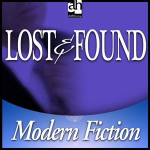 Lost-and-found-audiobook