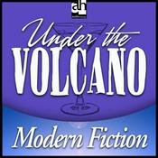 Under The Volcano audiobook download