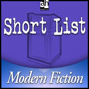 Short-list-a-one-eyed-mack-novel-audiobook