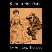 Kept in the Dark (Unabridged) audiobook download
