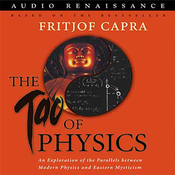 The Tao of Physics audiobook download