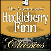 The Adventures of Huckleberry Finn audiobook download
