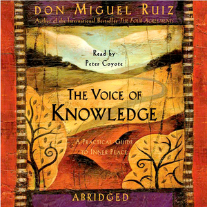 The-voice-of-knowledge-a-practical-guide-to-inner-peace-audiobook