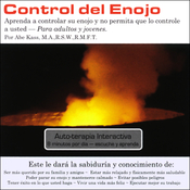 Control del Enojo (Unabridged) audiobook download