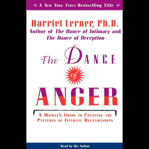 The-dance-of-anger-a-womans-guide-to-changing-the-patterns-of-intimate-relationships-audiobook