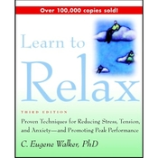 Learn to Relax audiobook download