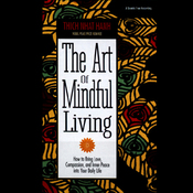 The Art of Mindful Living audiobook download