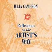 Reflections on the Artist's Way audiobook download