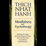 Mindfulness and Psychotherapy audiobook download