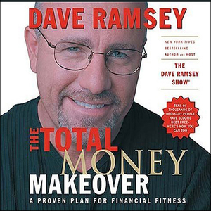 The-total-money-makeover-a-proven-plan-for-financial-fitness-audiobook