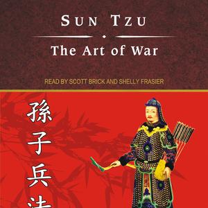 The-art-of-war-unabridged-audiobook-2