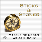 Sticks and Stones: Gay Fiction (Unabridged) audiobook download