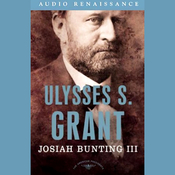 Ulysses S. Grant audiobook download