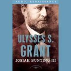 Ulysses-s-grant-audiobook