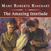 The Amazing Interlude (Unabridged) audiobook download