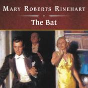 The Bat (Unabridged) audiobook download