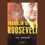 Franklin-delano-roosevelt-audiobook